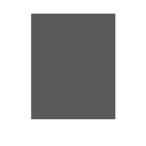 Style Motor - controlli motore