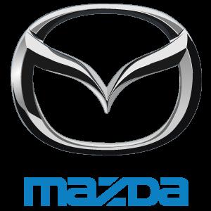 Vendo auto Mazda