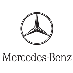 Vendo auto Mercedes-Benz