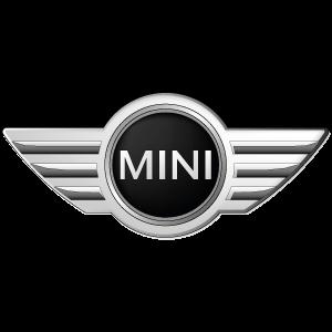 Vendo auto MINI