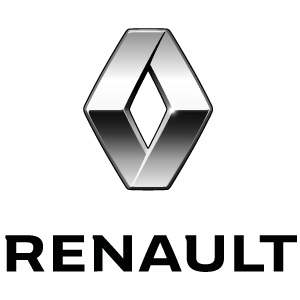 Vendo auto Renault