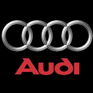 Vendo auto Audi