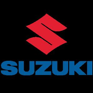 Vendo auto Suzuki