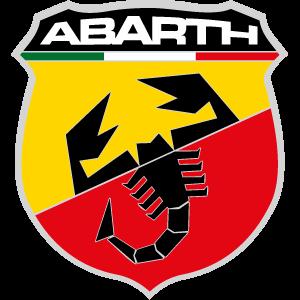 Vendo auto Abarth
