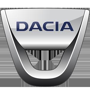 Vendo auto Dacia