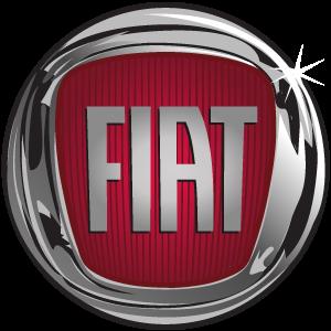Vendo auto Fiat