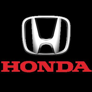 Vendo auto Honda