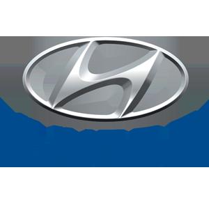 Vendo auto Hyundai