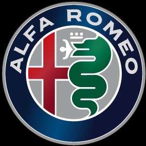 Vendo auto Alfa Romeo