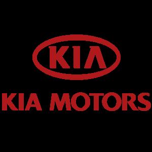 Vendo auto Kia
