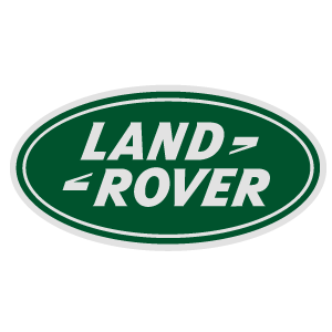 Vendo auto Land Rover