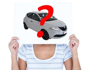 Quato vale la tua auto? - Stylemotor