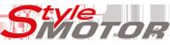 StyleMotor logo