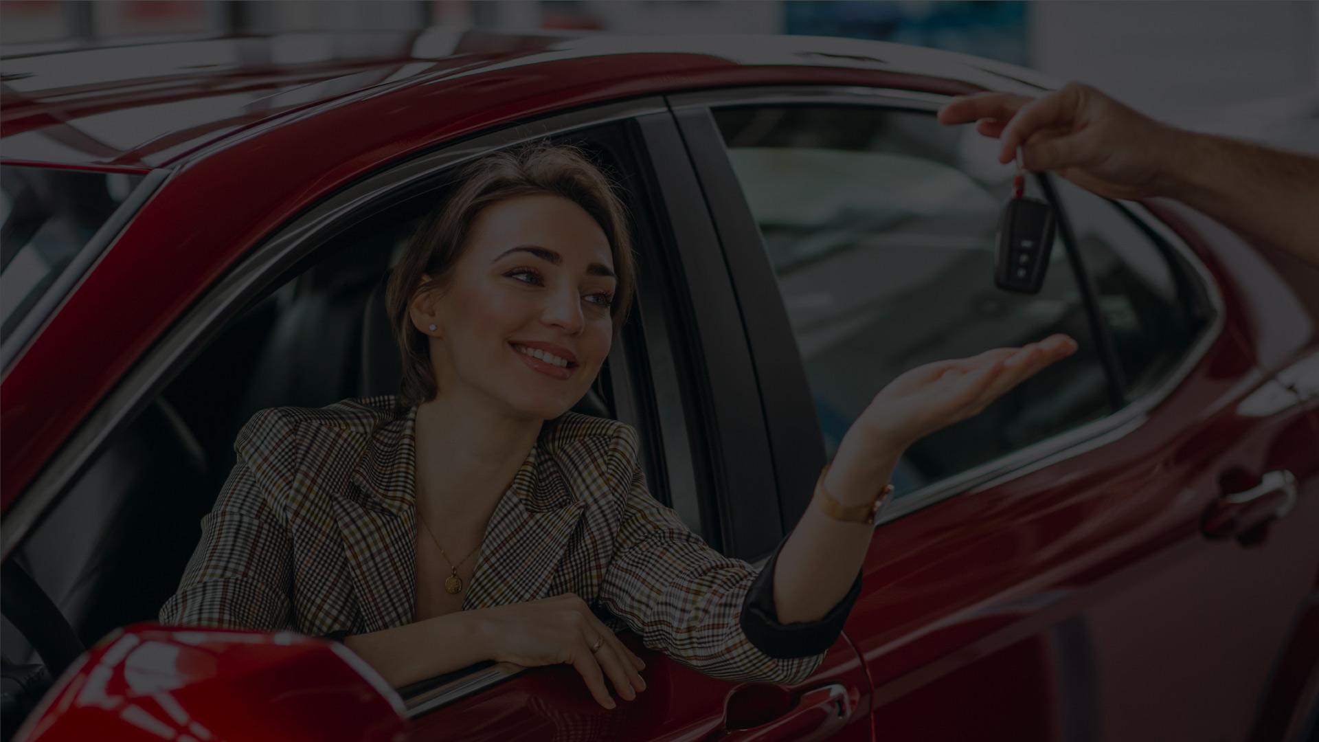 Stylemotor: Vendo e compro auto usate